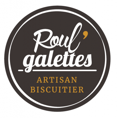 Roul' Galettes